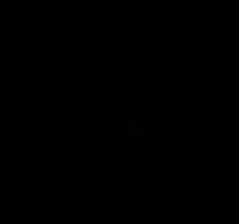 Kreamart Logo